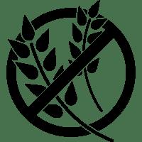 no plants icon